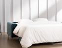 entretien canapé lit