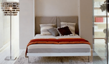 Qu'est-ce qu'une armoire-lit ?