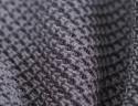 nettoyer du ligne en coton