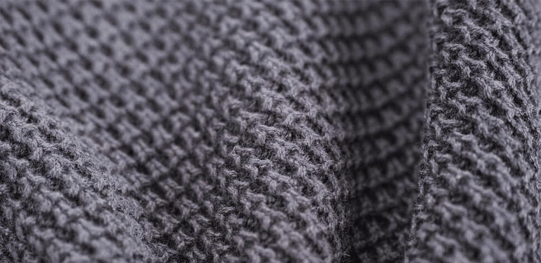 Comment enlever les taches tenaces sur du coton ?