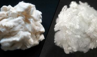 Pour tout savoir sur le polyester