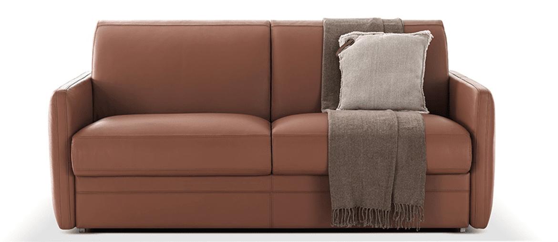 choix cuir pour canapé