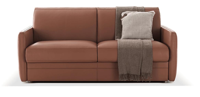 le cuir pour canapé