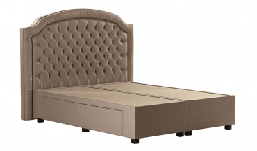 La tête de lit, comment la choisir (et l'entretenir) ?