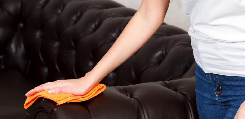 Les tissus anti taches