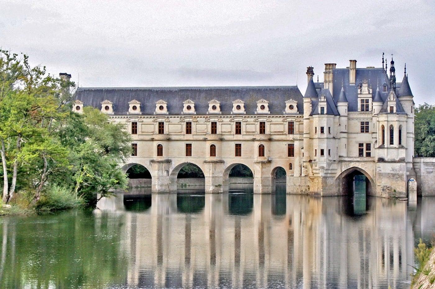 chateau_de_chenonceaucc.mouton-crt_centre-val_de_loire