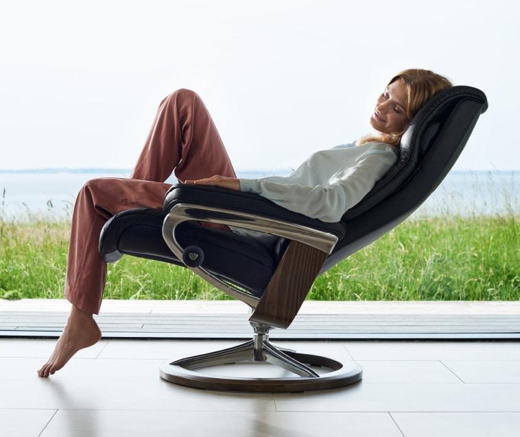 le fauteuil relax de bureau