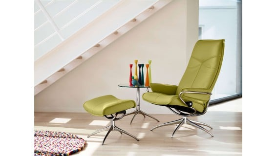 fauteuil-relaxation-stressless-city-ambiance-1