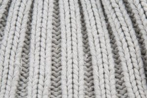 knitting-cachemire