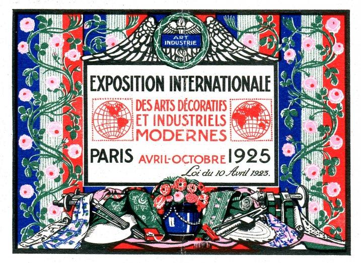 1925_invitation_exposition