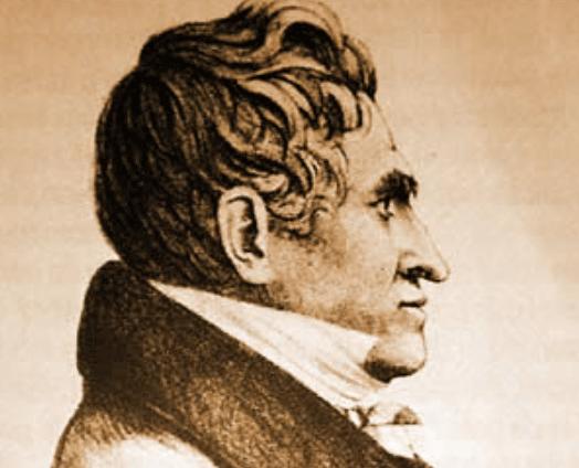 François Mingaud histoire