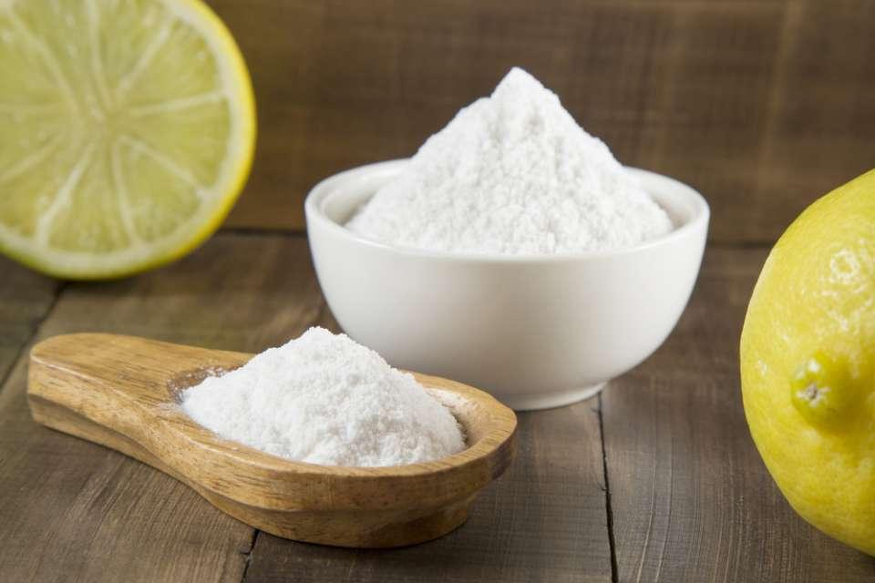 le-bicarbonate-de-soude-definition