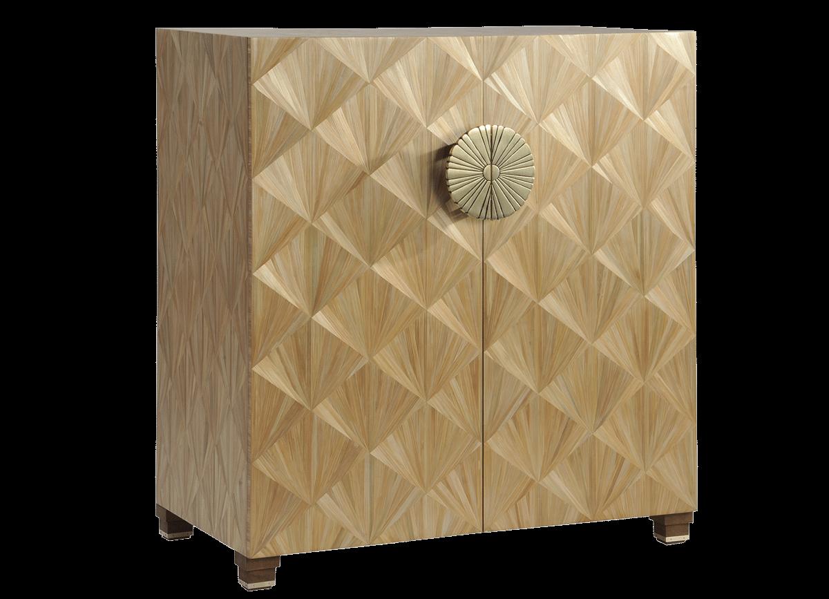 Pierre-Counot-Blandin-meubles-armoire