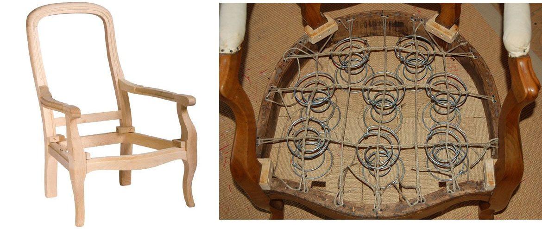 fauteuil-voltaire-structure