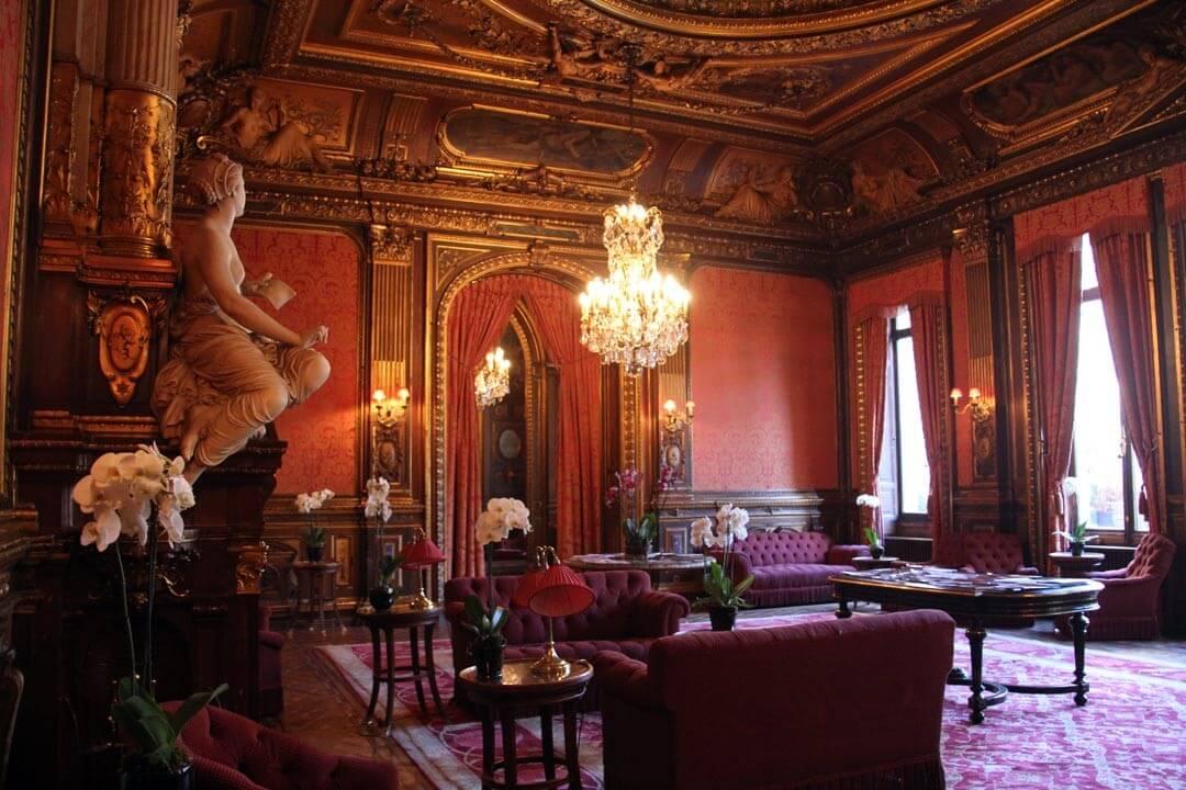 paiva-hotel-intérieur-image