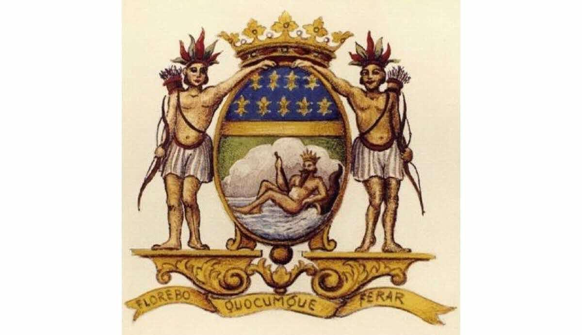 Compagnie française des Indes orientales