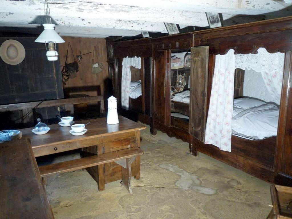 mobilier-breton-antan