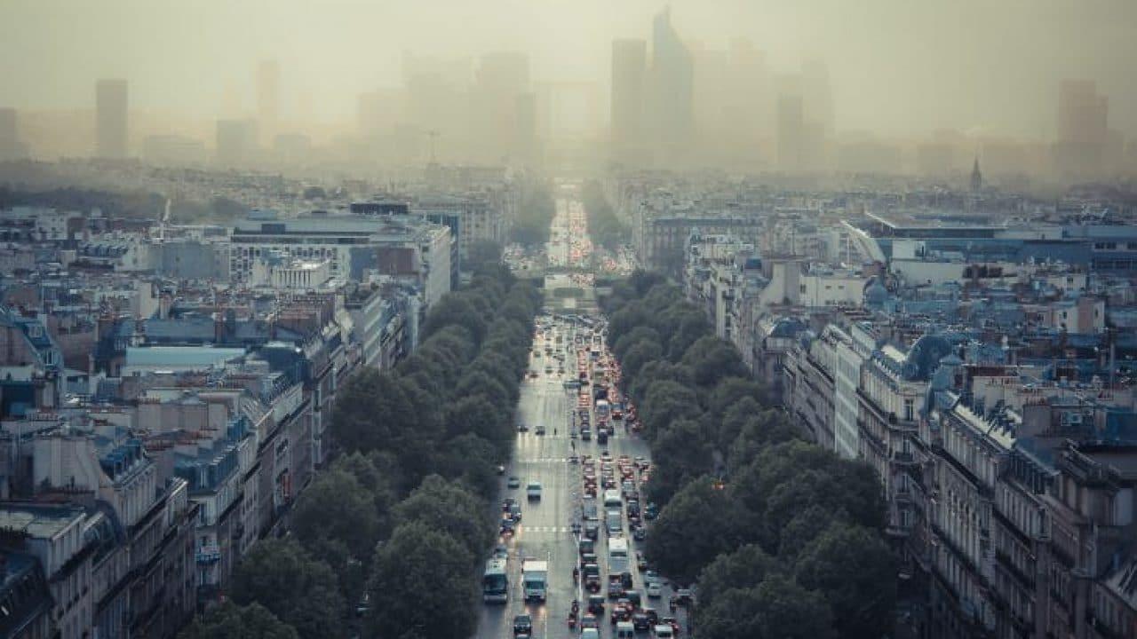 pollution-air-paris-1280x720