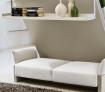 Canape lit VS armoire lit