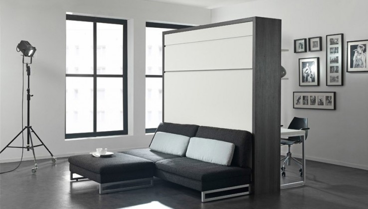 lits-canape-armoire
