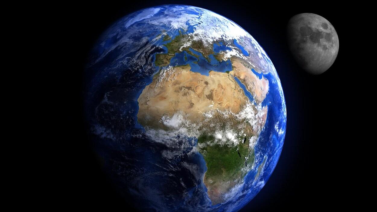 terre-lune-visuel