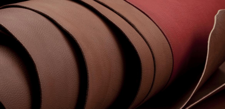 Comment est fabriqué le cuir des canapés ?