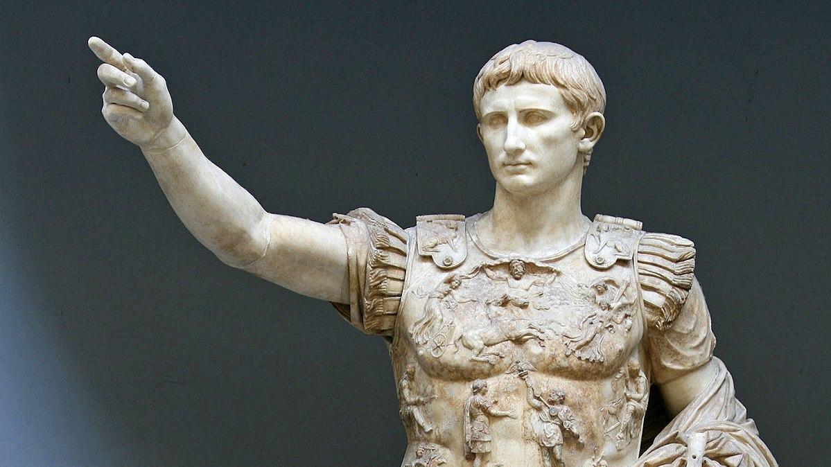 empereur-octave-auguste