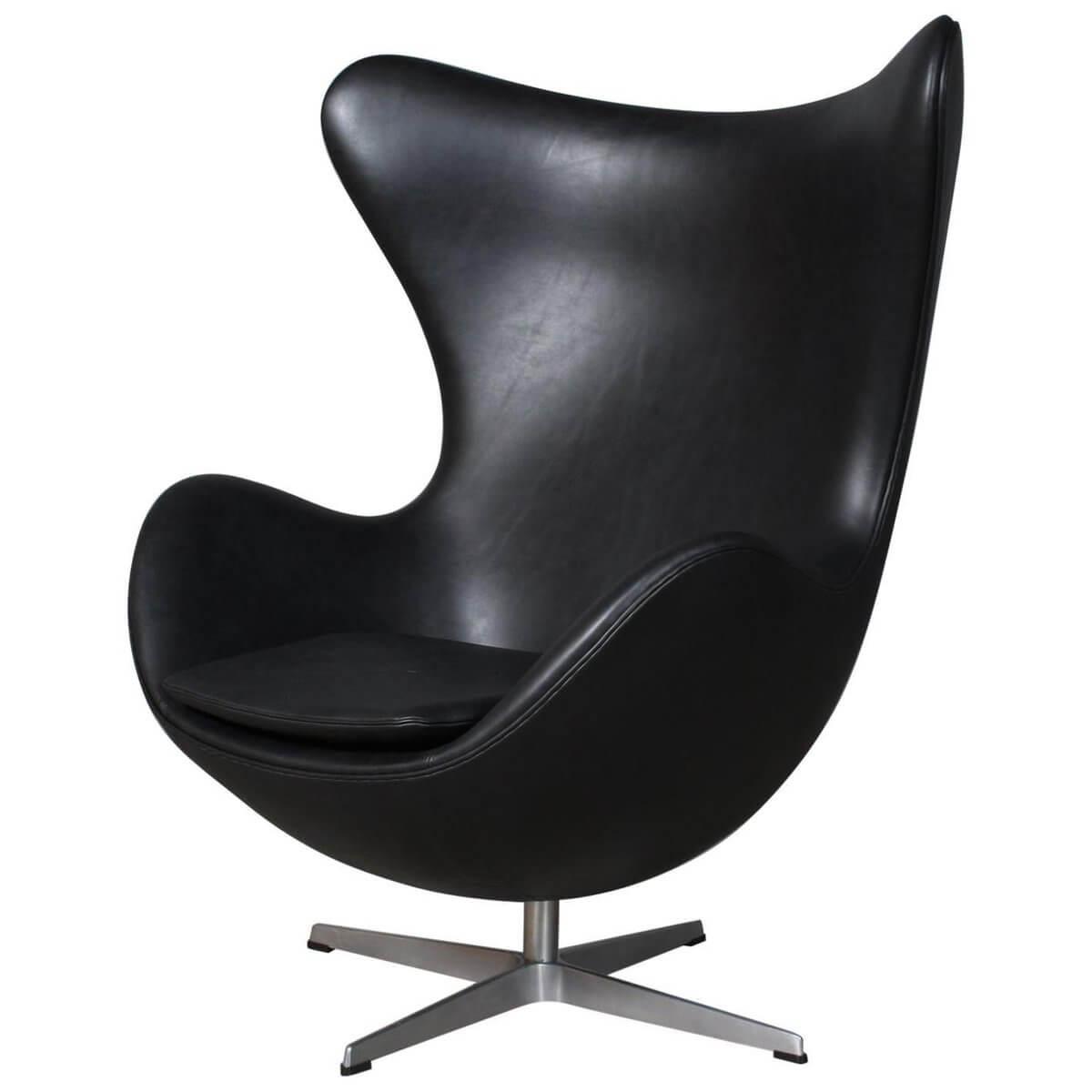fauteuil-egg-mid-century-par-arne-jacobsen-pour-fritz-hansen