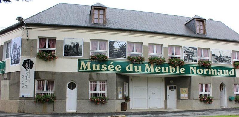 Musee-du-Meuble-Normand-Musees-de-Villedieu